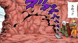 Método de Sellado del Fuego Manga 1.png