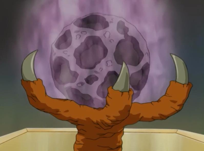 Naruto - Episódio 178: Encontro! O Garoto com o Nome de Estrela