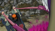 File:Soul ripping technique.png