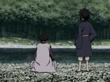 Naruto Shippūden - Episódio 367: Hashirama e Madara
