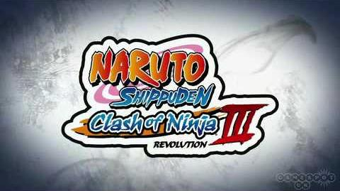 Naruto_Shippuden_Clash_Of_Ninja_Revolution_3_Trailer