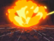 File:Dragon Flame.png