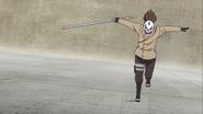 Espada (Araya)