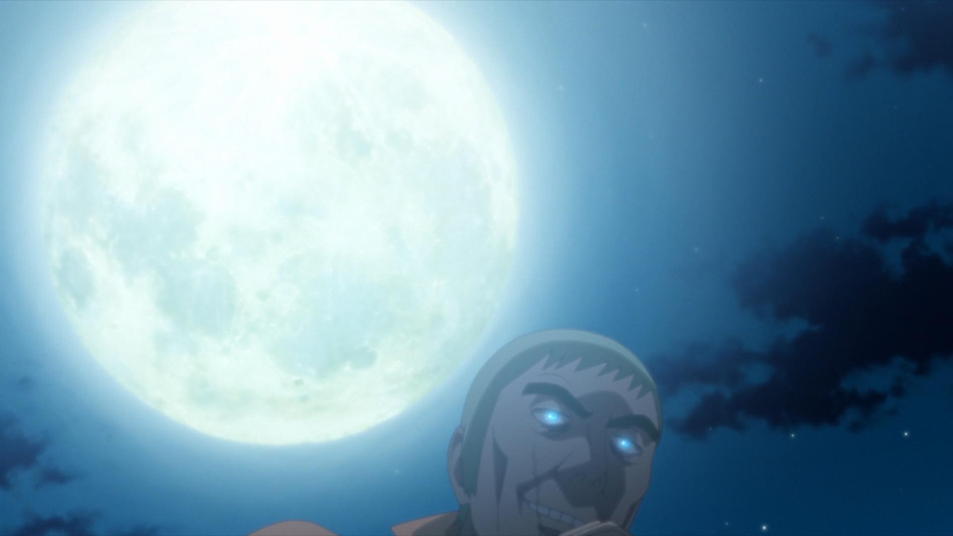 Técnica da Sombra Lunar