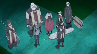 New Seven Ninja Swordsmen.png