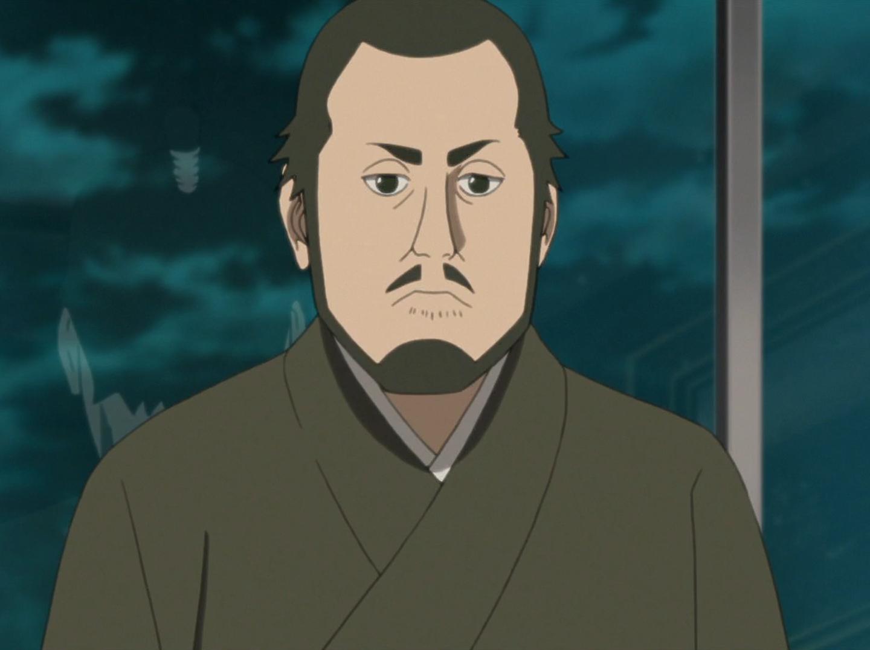 Ereki Kaminarimon