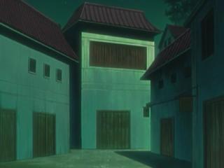Takumi Village.png