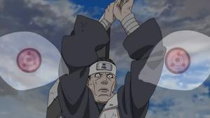 Genjutsu Sharingan Anime.png