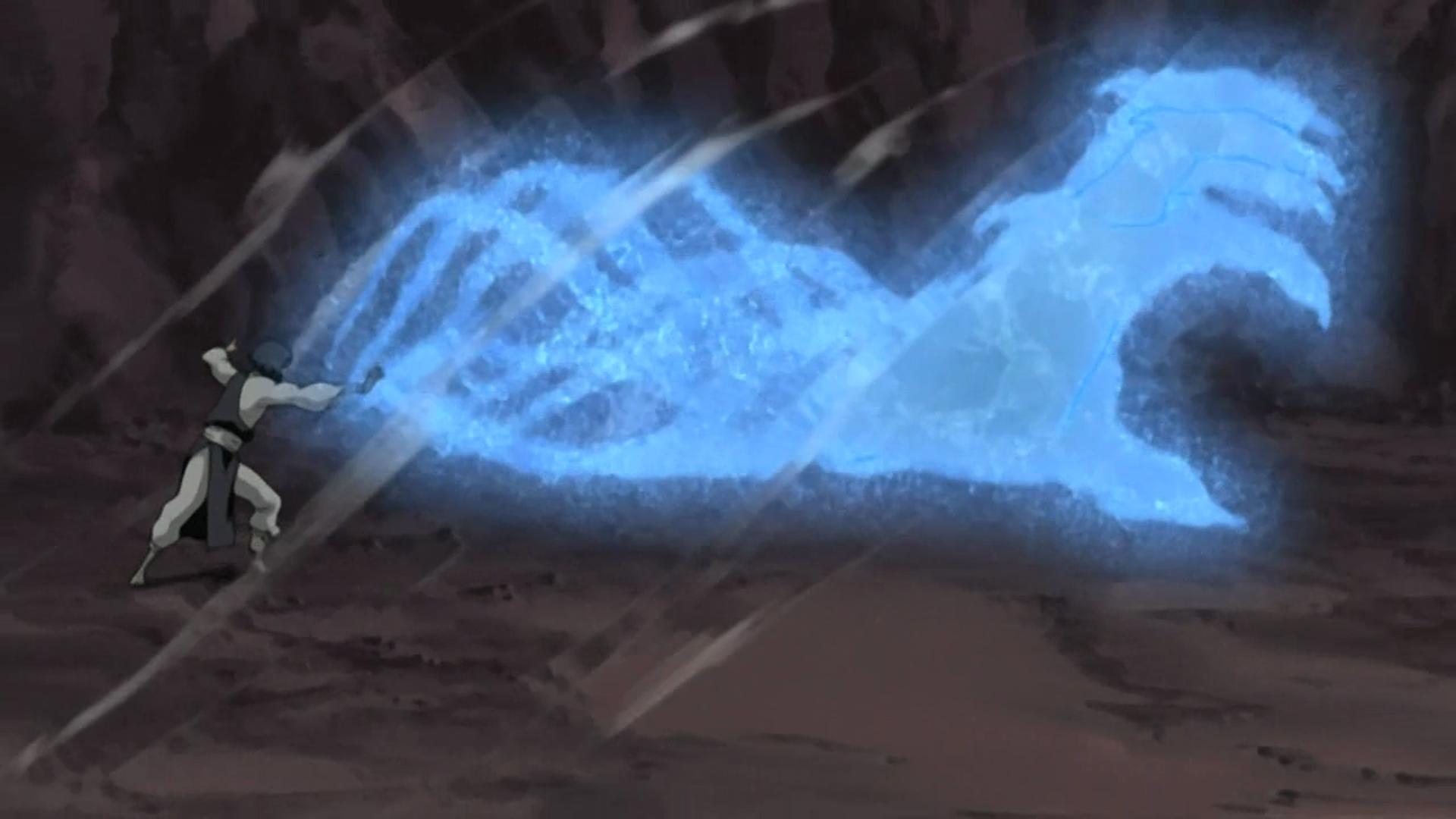 Naruto: Shippuden Episodio 58
