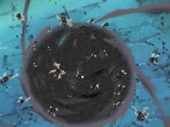 Entomosfera