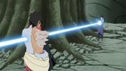 Plik:Sasuke przebija Karin i Danzo.png
