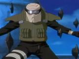 Naruto - Episódio 76: O Assassino da Noite Enluarada