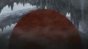 File:Hiruko's Trap.png