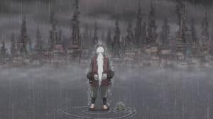 Naruto: Shippuden Episodio 129