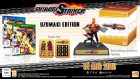 Naruto to boruto Shinobi Striker Uzumaki Edition.png