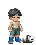Usuário:Shodai Tsuchi