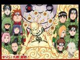 Naruto Capitolo 515