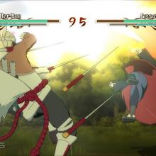 Naruto Storm 2 Sasuke vs Killer b.png