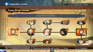 Naruto Storm 4 modo Aventura Historia de Gaara.png