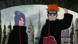 Naruto shippuden Episode 125.png