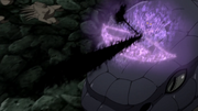 Plik:Blaze Release Arrow anime.png