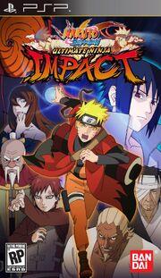 File:Naruto-Shippuden-Ultimate-Ninja-Impact-Box-Art.jpg