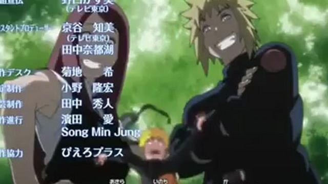 Naruto_Shippuden_Ending_22_VIDEO