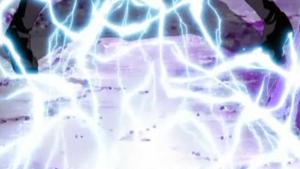 Elemento Rayo: Asesinato Electromagnético