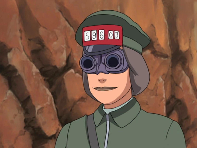 Ninja Facteur