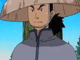 Bunzō