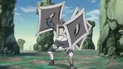 File:Toroi larger shuriken.png
