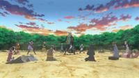 Formação das Múltiplas Cordas de Luz (Alunos de Shino - Anime).png
