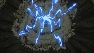 Bomba Ligera Anime.png