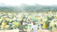 830px-Danzō and Hiruzen as children