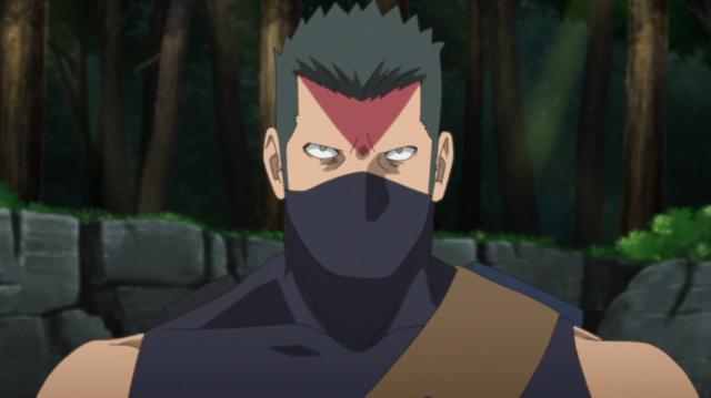 Ashimaru
