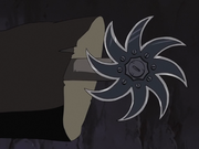 File:Buzzsaw.png