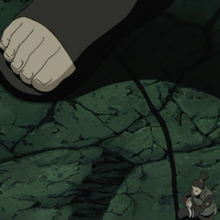Jutsu Apoderación de Sombra Anime 1.png