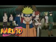 Naruto - Opening 2 - Far Away