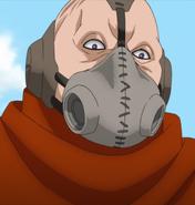 Garō Anime
