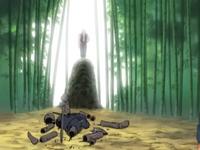 Marionete de Mizuki destruída.PNG