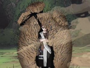 Escudo de Arena Anime.png