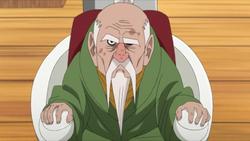 Onoki profilo 2.png