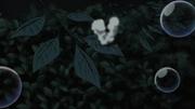 File:Acid Flower.PNG