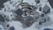 Manipulação de Carbono (Bola)