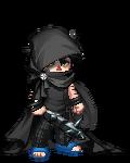 Usuário:David-kun