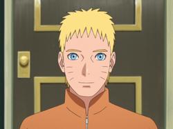 Naruto Uzumaki profilo 3.png