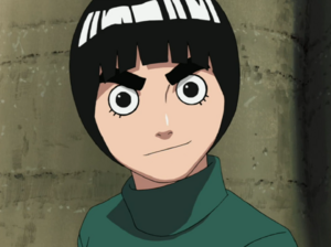 Rock Lee Part I.png