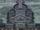 Castillo de las Pesadillas