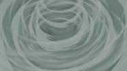 Mitsuki's Wind Release