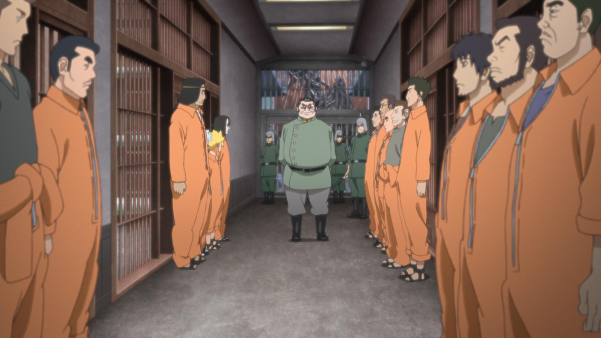 L'Agresseur de Kokuri
